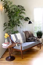 Mid Century Modern Living Room by 10 Mid Century Modern Living Rooms U2013 Living Room Ideas