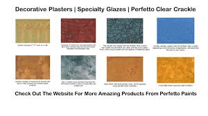 metallic paint colors metallic paint products faux paint