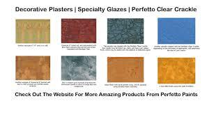 Black Paint Swatch Metallic Paint Colors Metallic Paint Products Faux Paint
