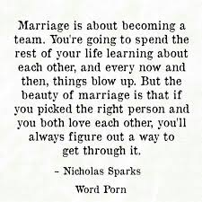 marriage sayings marriage quotes sayings 2017 inspirational quotes quotes
