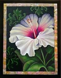 painted pictures of purple cala lilies calla lily painting by