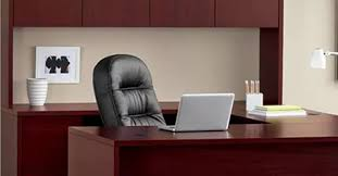 Basyx Office Furniture by Hon Quick Ship Now Offered By Indoff Office Furniture Indoff