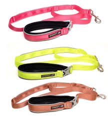 Spindrift Comfort Collar Big Dog Boutique