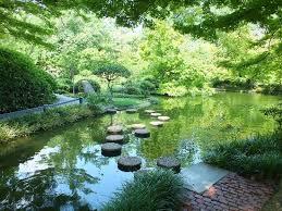 Ft Worth Botanical Gardens Weddings by Impressive Botanical Gardens Fort Worth Fort Worth Botanic Garden