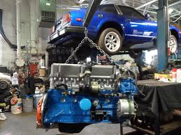 nissan 350z engine rebuild 1979 datsun 280zx l28 stroker engine install r200 diff build
