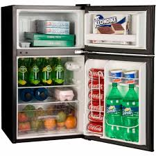 frigidaire glass door fridge haier bar fridge glass door