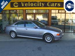 used lexus for sale vancouver bc 1996 bmw 528 51k u0027 u0027s no accdnt 2 year warranty for sale in