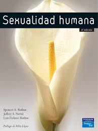 bultos maduros videos maduros meando 4 varios sexualidad humana pdf