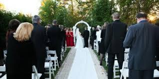 arbor wedding venues arbor ridge weddings get prices for wedding venues in ny