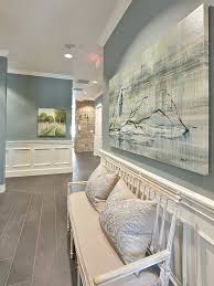 Best  Hallway Paint Colors Ideas On Pinterest Hallway Colors - Popular paint color for living room