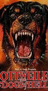 dogs of hell 1983 imdb