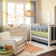 Baby Boy Nursery Fancy Baby Boy Nursery Pictures 13 In Home Decor Ideas With Baby