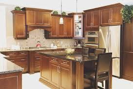 kitchen simple kitchen cabinet remodel cost decoration idea