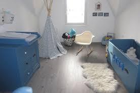 lino pour chambre la chambre de lino babayaga