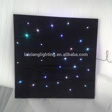 child u0027s bedroom lighting decoration sky star ceiling light for