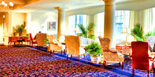 the nittany lion inn travelzoo