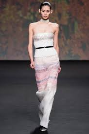 29 best 2011 images on pinterest fashion show couture