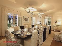 images de cuisine fancy inspiration ideas deco pour salle a manger best of rideau