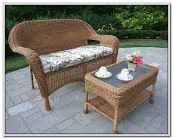 Resin Wicker Outdoor Patio Furniture by White Resin Wicker Furniture Moncler Factory Outlets Com
