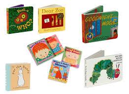baby books baby s favorite books