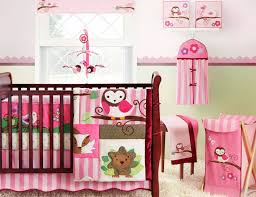 Nursery Bedding Sets Canada by Table Enrapture Mini Crib Bedding Set Ebay Awesome Mini Crib