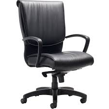 Executive Office Chairs Fabric High Back Costco