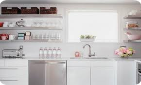 ikea kitchen corner cabinet kitchen ikea sektion installation glass shelves corner cabinet