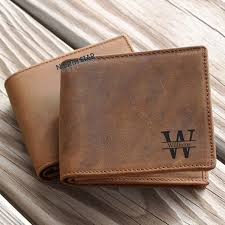 best and groomsmen gifts best groomsmen gifts personalized mens wallet all things etching