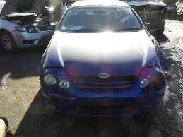au falcon xr6 parts series 2 ute wrecking athol park ford wreckers