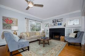 livingroom realty just listed hollywood bungalow living room realty portland real