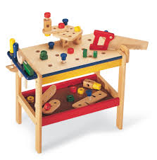 decorative childrens toy workbench toys kids child u0027s toy workbench