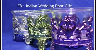 wedding gift guidelines wedding gift bags sri lanka lading for