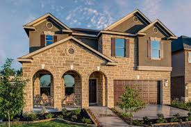 new homes for sale in san antonio tx by kb home