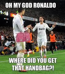 Cristiano Ronaldo Meme - image 781020 cristiano ronaldo know your meme