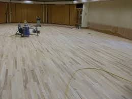 Laminate Wood Flooring Patterns Wood Floors In Mahoning Valley Wood Floors Youngstown Cleveland