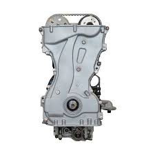 hyundai sonata 2008 parts replace hyundai sonata 2007 remanufactured engine block