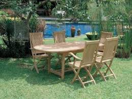Plans For Wood Patio Table by Patio 13 Wood Patio Table Patio Table Plans Patio Table Plans