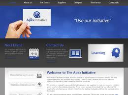 web page design website design marbella web design andalucia flash websites