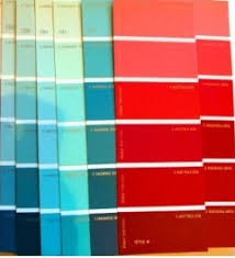 172 best red u0026 teal images on pinterest red and teal teal and