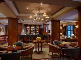 Living Room Lighting Chennai Hotel Crowne Plaza Chennai Adyar Park India Booking Com