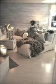 home interior trends modern home decor ideas uk interior trends decoration new