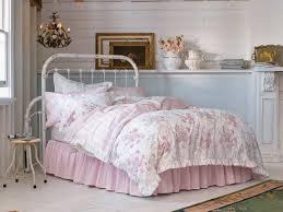 bedding set amazing simply shabby chic bedding simply shabby