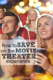 at home movie theater best 25 home theater price ideas on pinterest theater rooms