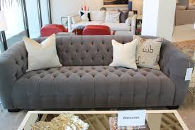 Mitchell Gold Sectional Sofa Endearing Whitley Sofa At Mitchell Gold Sofa Reviews Metrojojo