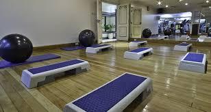 Interior Design Companies In Nairobi Gyms In Kenya U2013 Spas And Gyms In Nairobi Kenya Kenya Directory