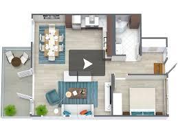 free floor plans for houses floor plan 3d free