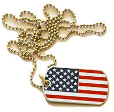 American Flag Price Buy America Dogs And Get Free Shipping On Aliexpress Com