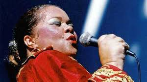 Beyonce Singing I Rather Go Blind Etta James Obituary Blues And R U0026b Singer Known For U0027at Last U0027 Dies
