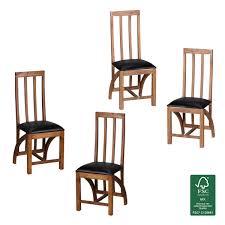 Esszimmerstuhl Kirsche Necke Massiv Holz Hocker Günstig Kaufen