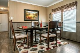 clayton homes of lakeland fl photos the ole patriot 30ind28724ah